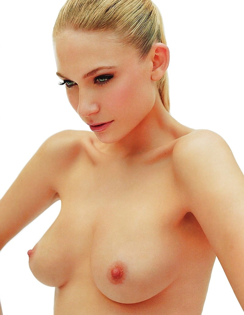 celebrities-naked-pictures-for-free