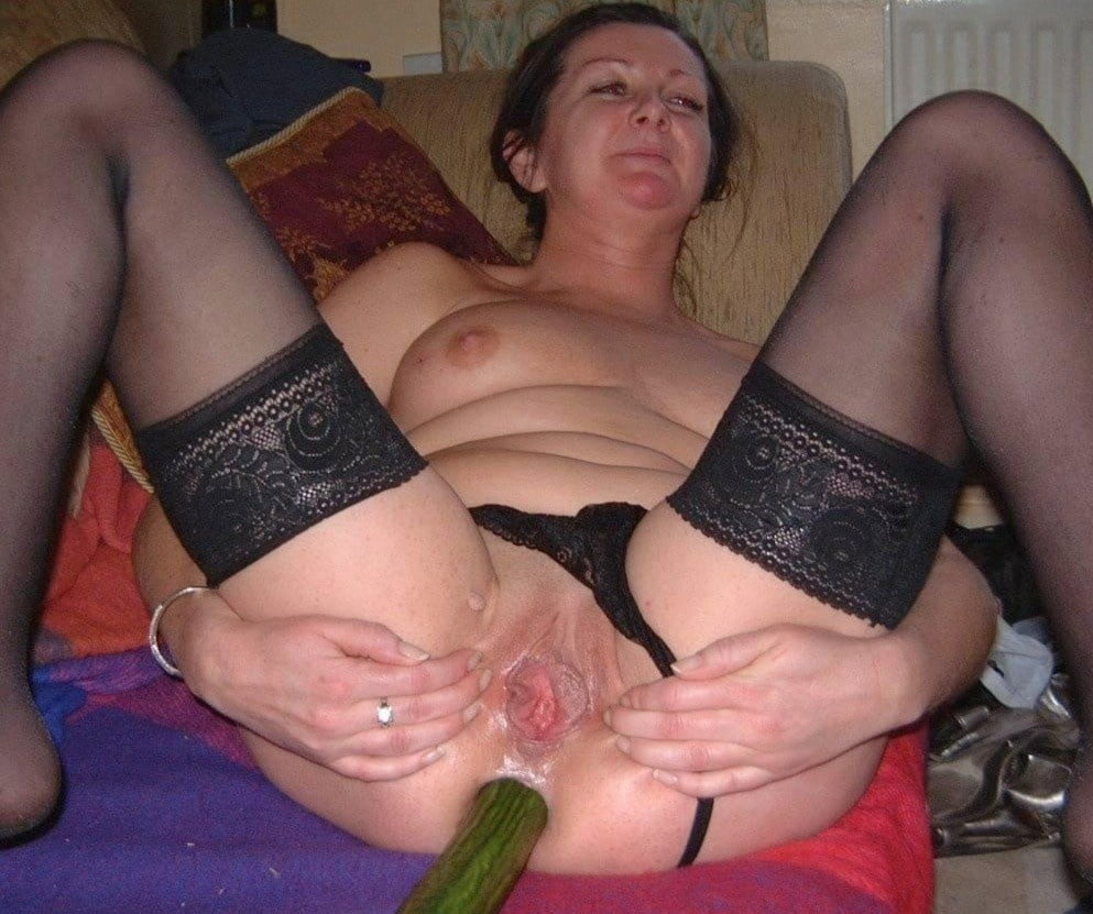 любительница дрочит пизду женские тела