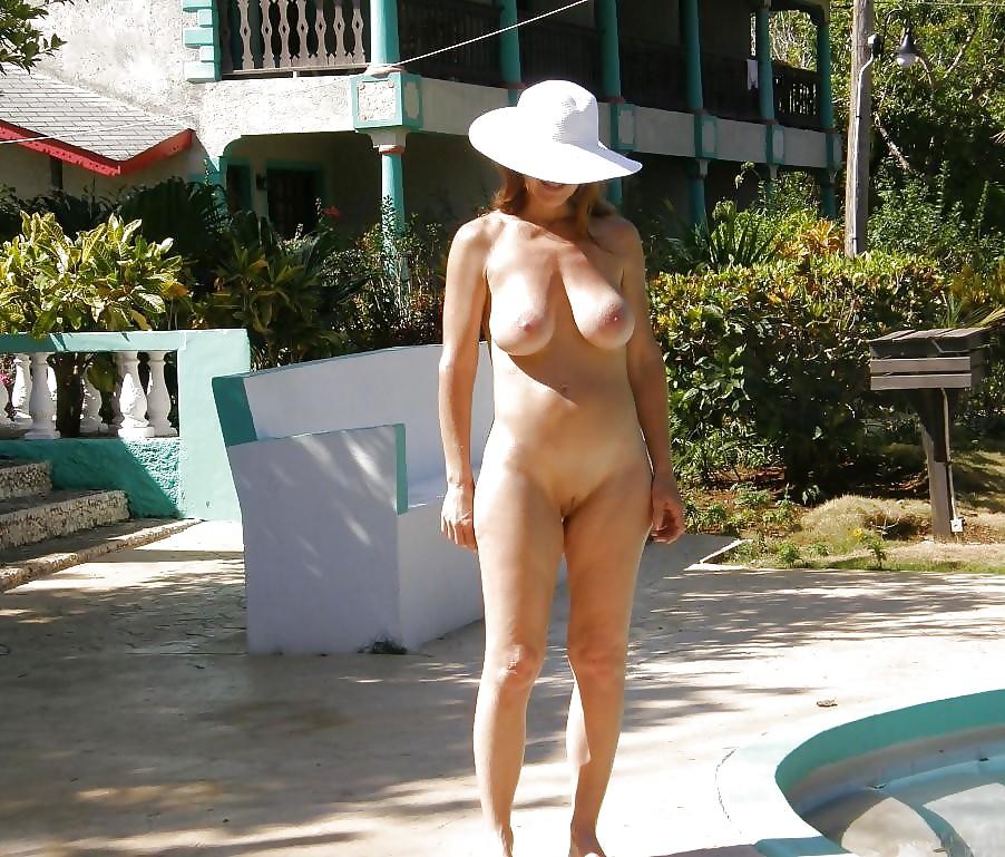 singapore girl student nude