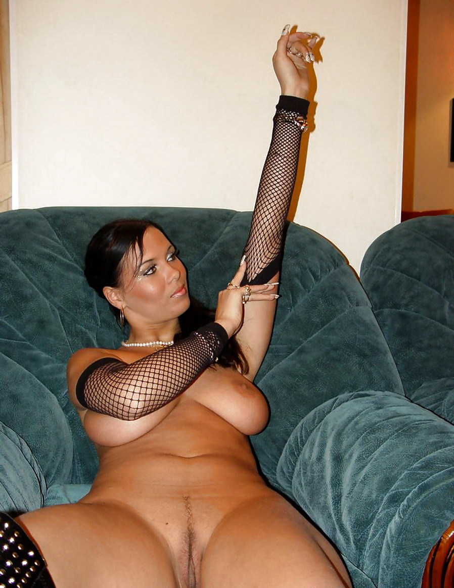 Карабановские проститутки снять проститутку в сормово