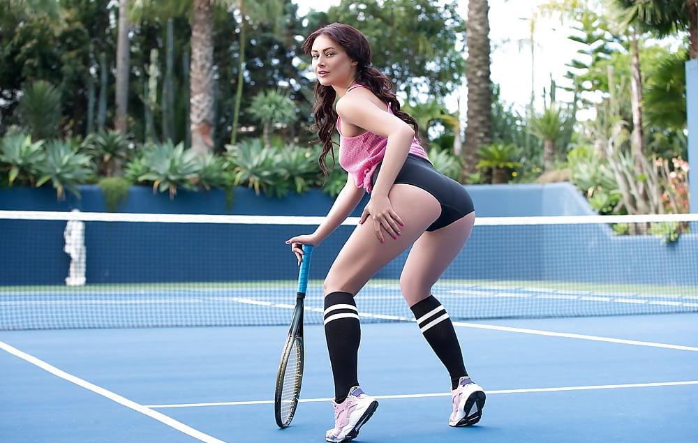 girls-naked-tennis-nude-ethiaopien-women