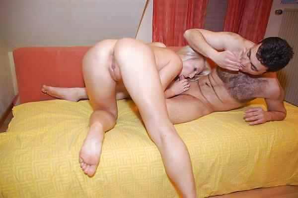 biggest dicks in porn