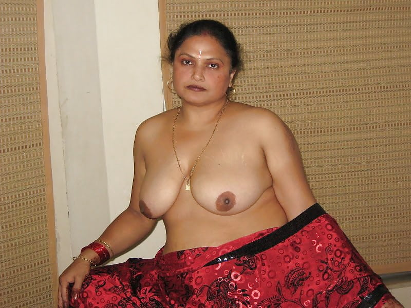 Non bengali nude girls photos — photo 7