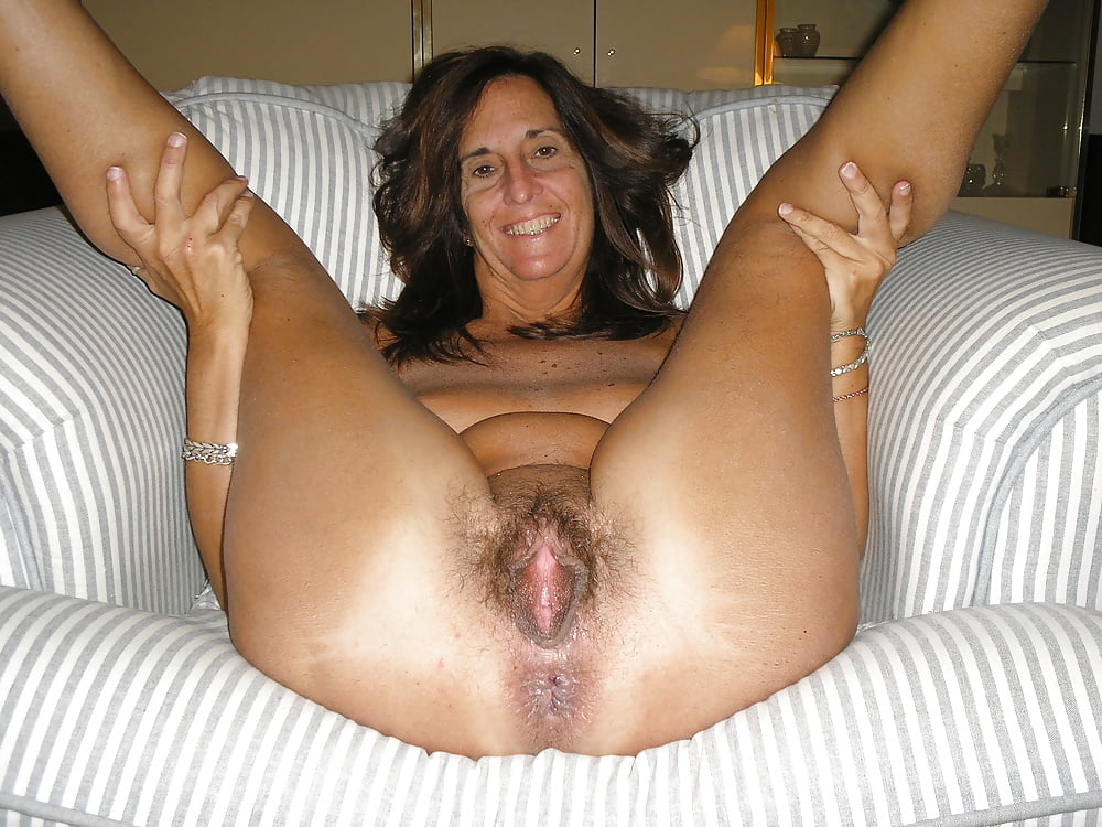 Older wife pussy 2