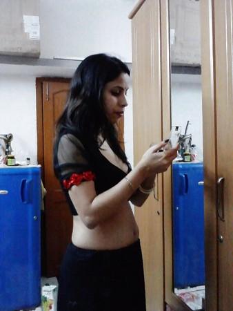 Hot Indian Girls