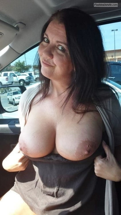 Dok    reccomended mom anal xxx video