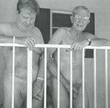 Grandpas B & W 02