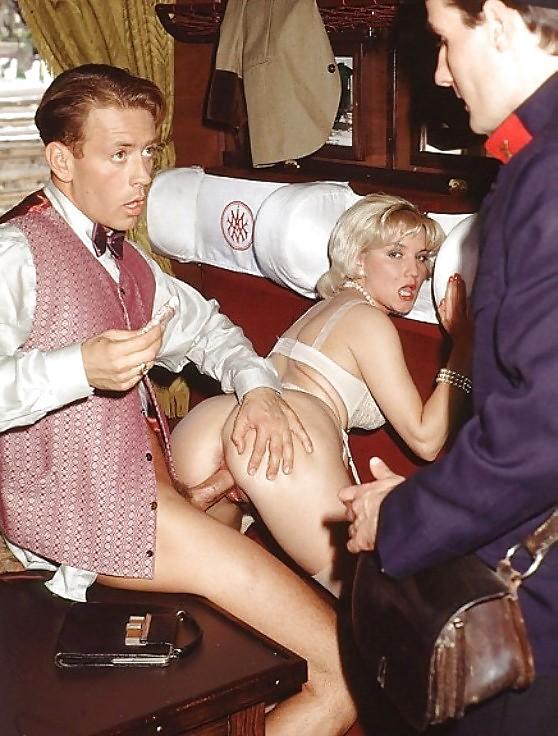 Public train sex porn-7651