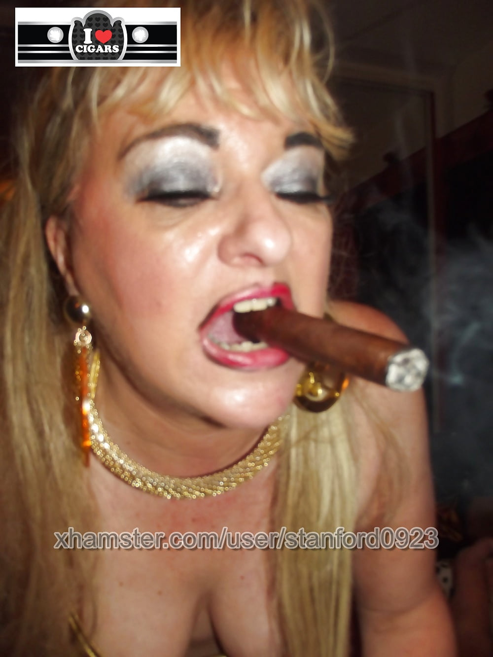 Teri recommend Hairy pussy dutch girls