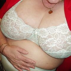 Secretchick 40 hhcup milf  natural boobs