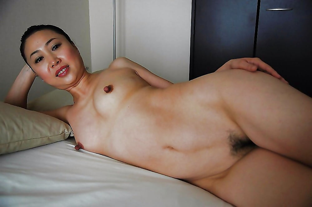 Women malay naked pic chinese card free