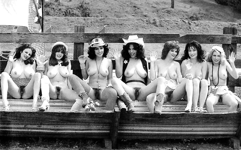 укров ретро фильмы голые девки онлайн так понимаю, широты