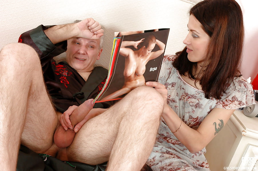 Daughter pantyhose cum daddy story lewis