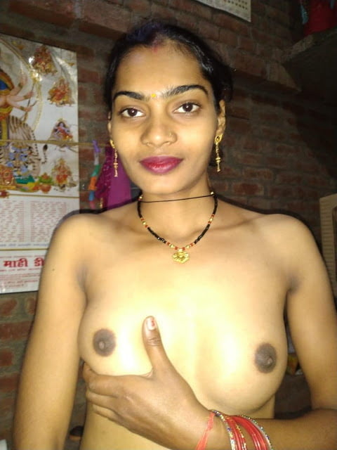 Indian slim nude-3841
