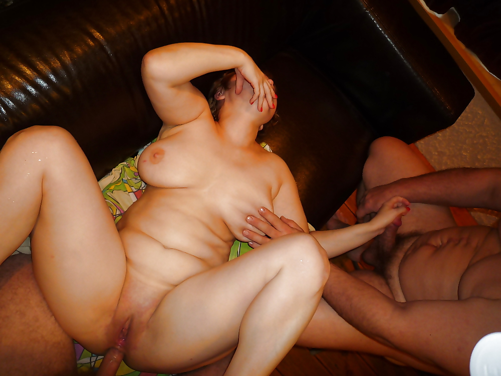 девушку ночной частное порево из усть каменогорска толстушками снятое на мобилу соседка столику