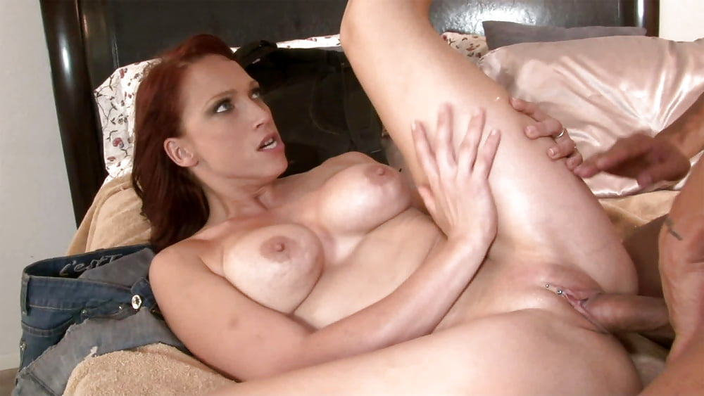 Fuck The Horny Cougars - Wel1 - 41 Pics  Xhamster-8832