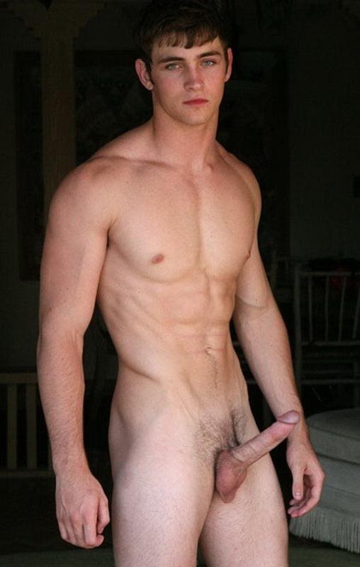 Celeb Big Cock Nude Pics Pictures