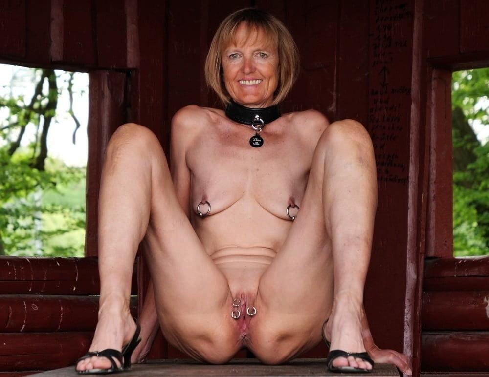 Horny older women near me-9055