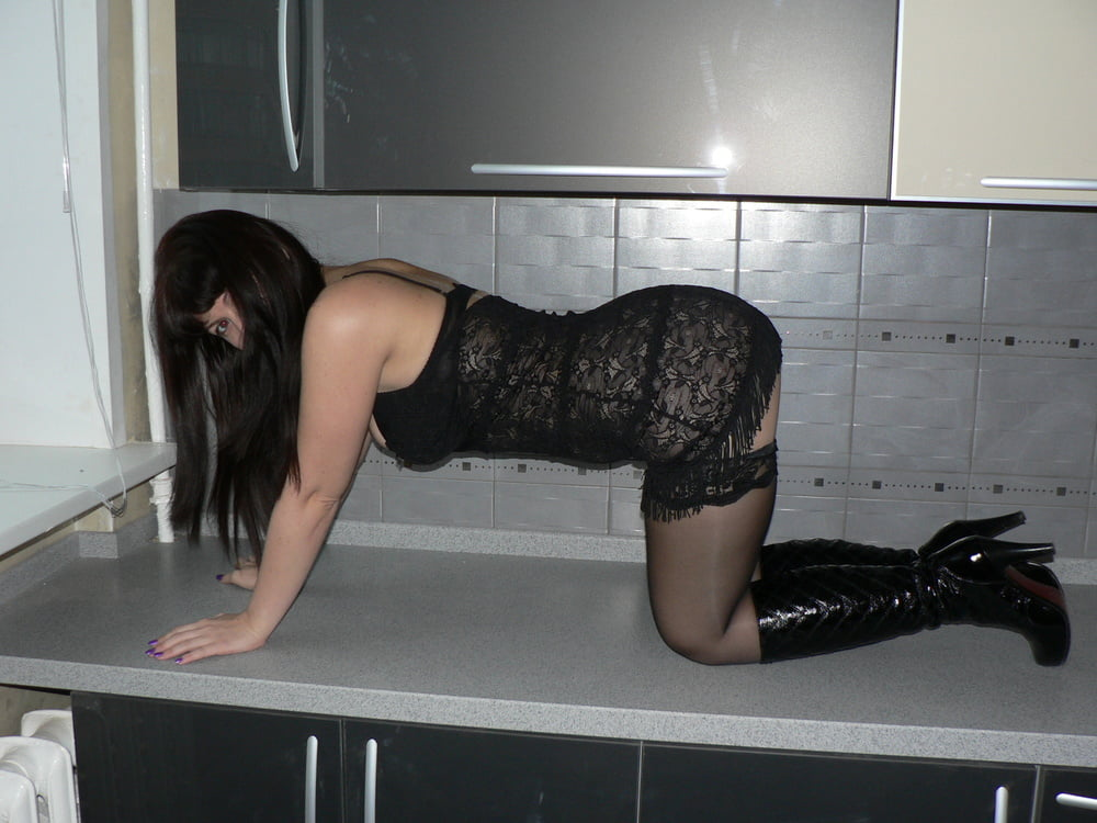 Teen amateur ffm Erotic clips wife and sister