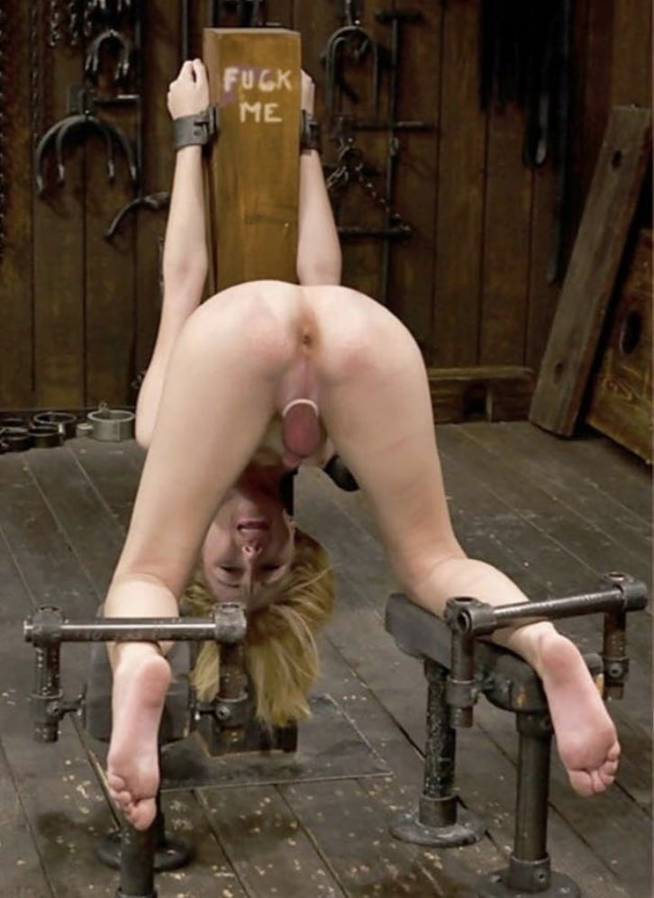Step daughter fucked hard