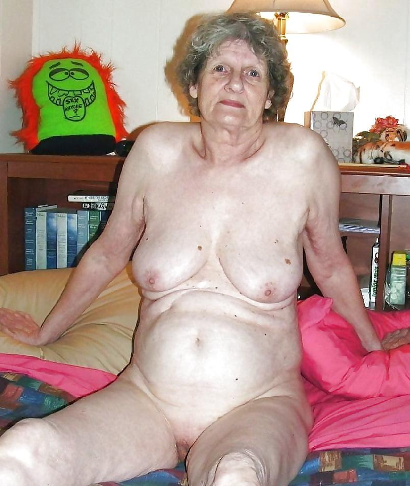 Nude mature sex photos-9959