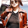 Selena Gomez no bra sept 2017