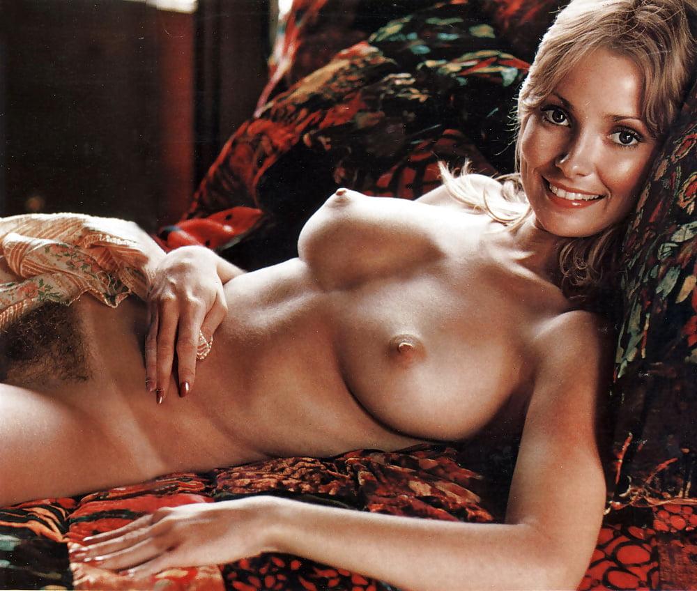 Cynthia rodriguez nude celebrities