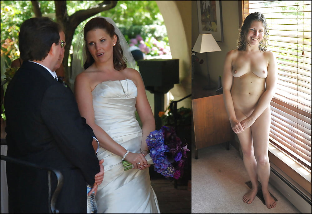 caught-nude-at-wedding