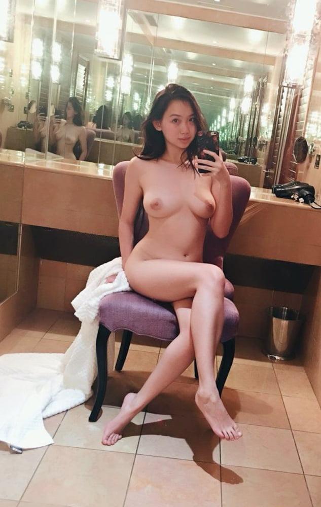 nakes hot asian bitches