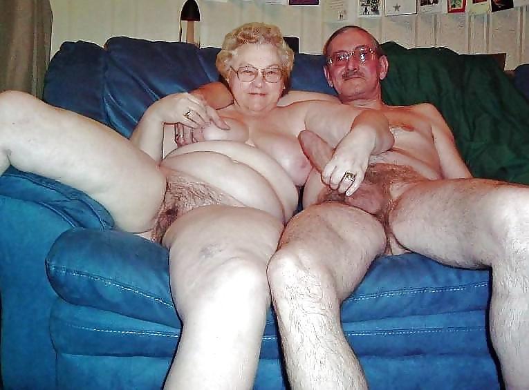 Hot older women having sex-3973