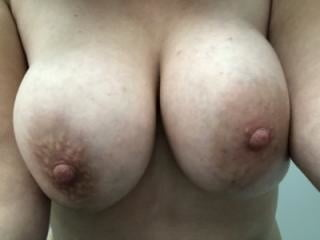 Hot milf big tits tube