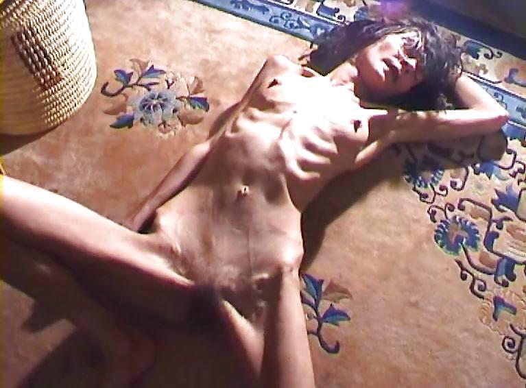 порно с анорексичками онлайн - 13