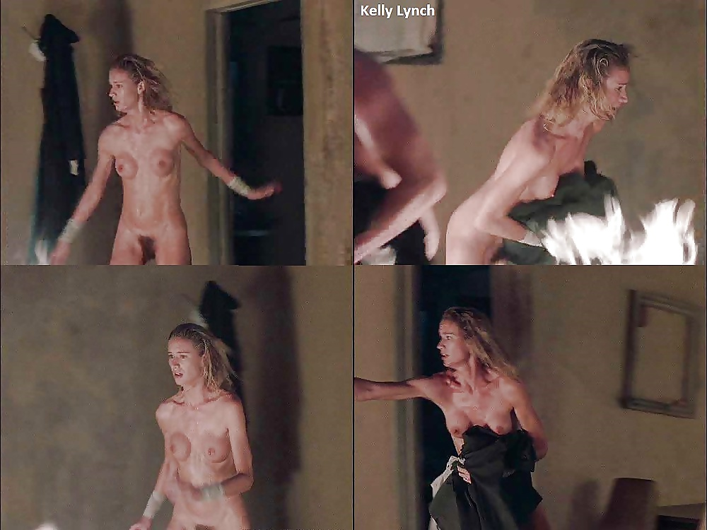 Ali Larter Sex Clips Mobile Optimised Photo For Android Iphone