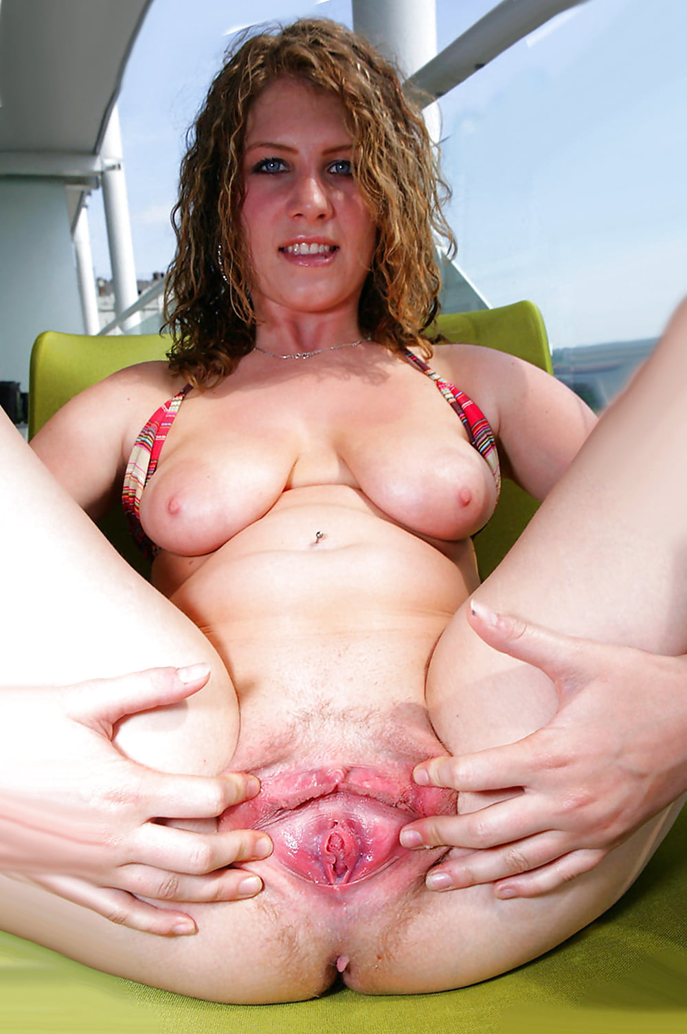 Fuck free daily mature pussy pics sex