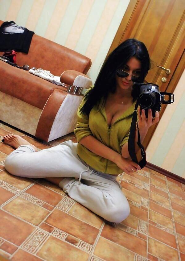 Абхазская проститутка фото снять проститутку saints row