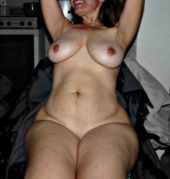 Porn mexican mature