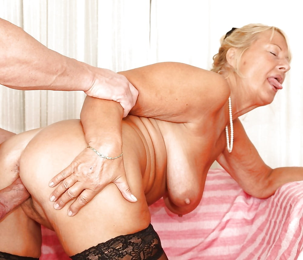 forcing-grandma-porn-video