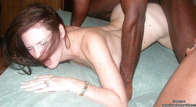Pain during sex in female-3611