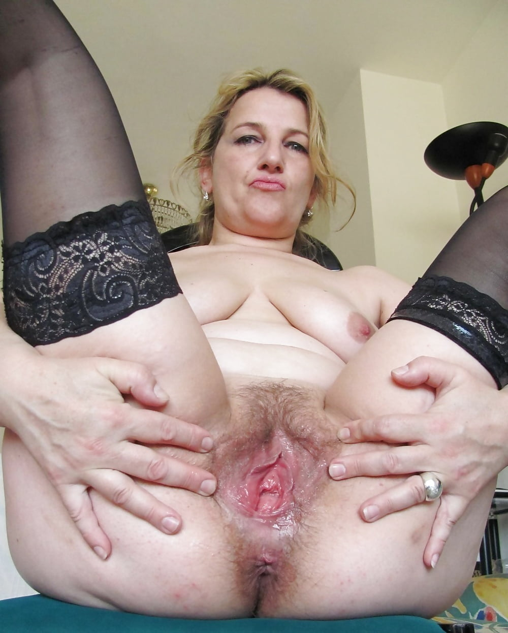 Naked mature gallery-7768