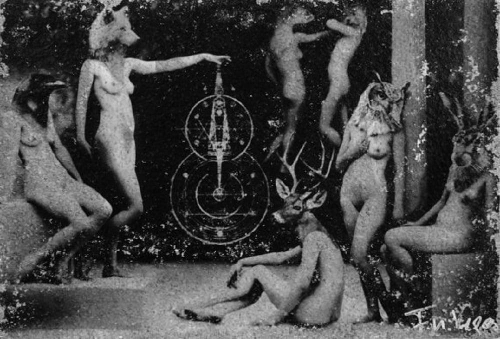 mamochki-izmenyayut-sbornik-sataninskih-kult-orgiy-zrelaya-seksualnaya-porno