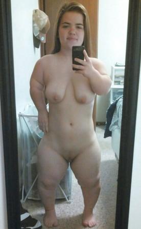 hot midgets