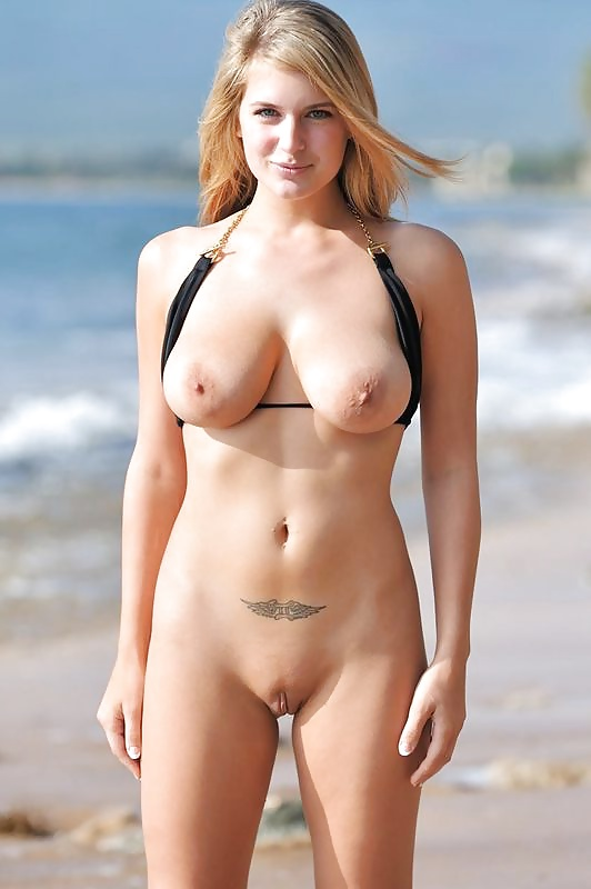 Limbless Spanking London Black Girl Nude