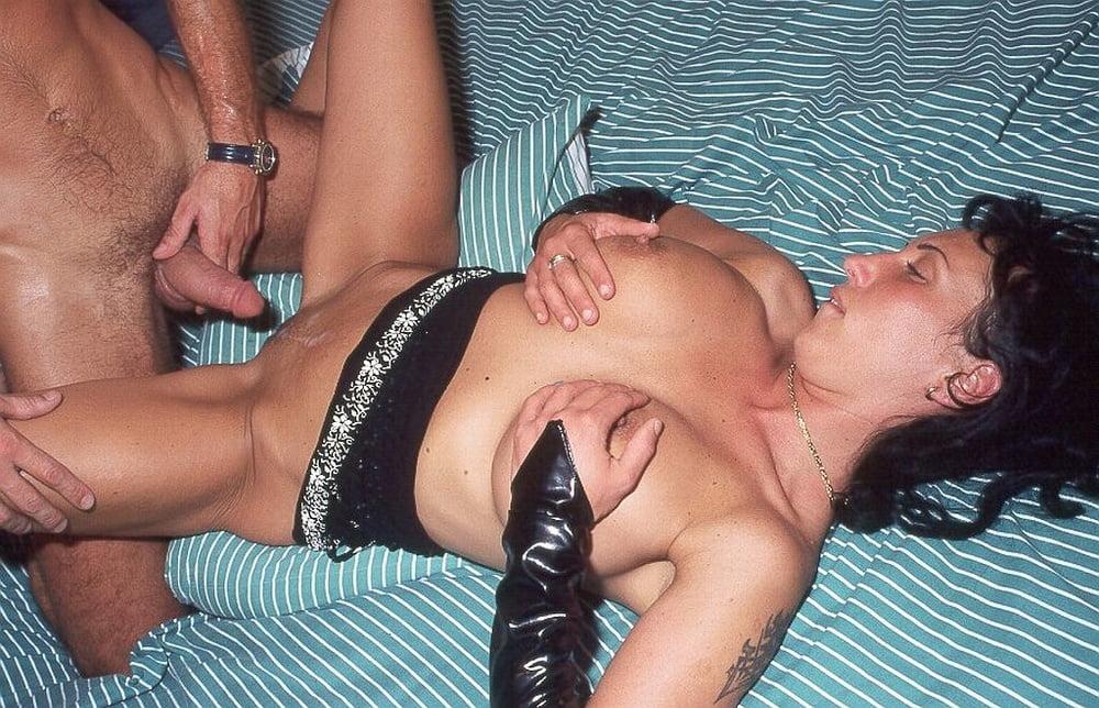 Black boobs milf-3693