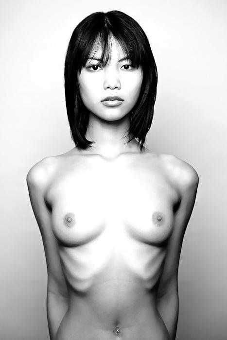 Petite skinny girl porn