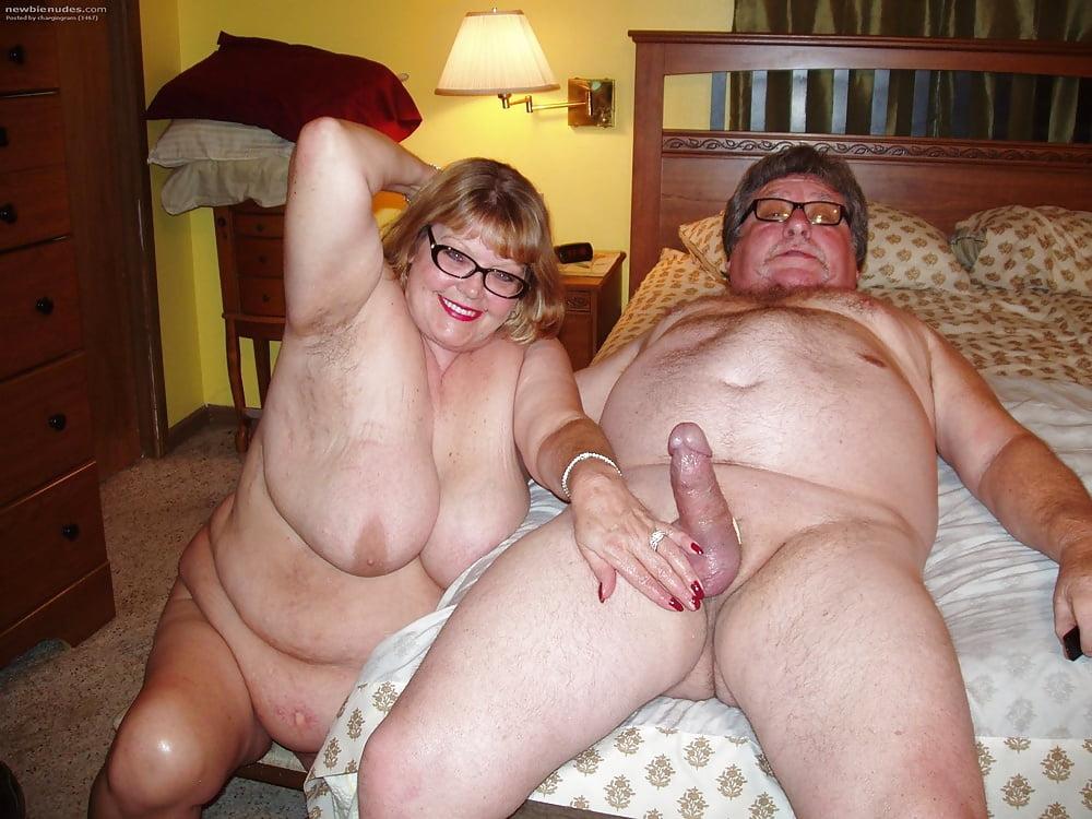 Free naked old gay grandpa