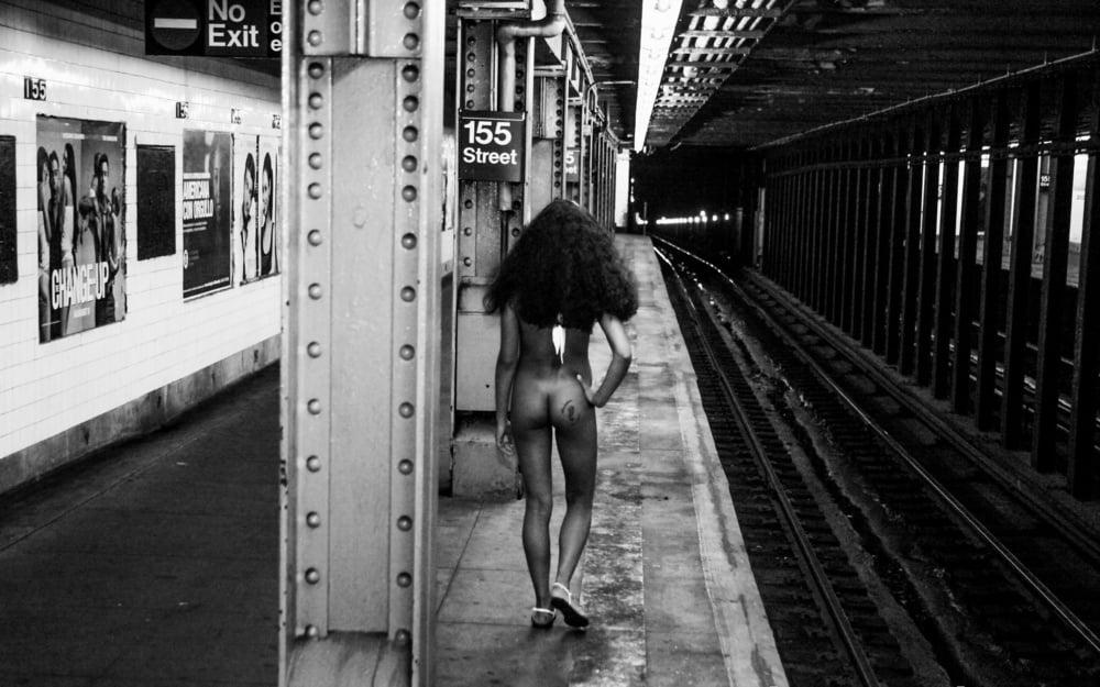 Life As A Mta Subway Conductor