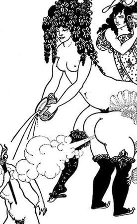 Sexy bi orgy