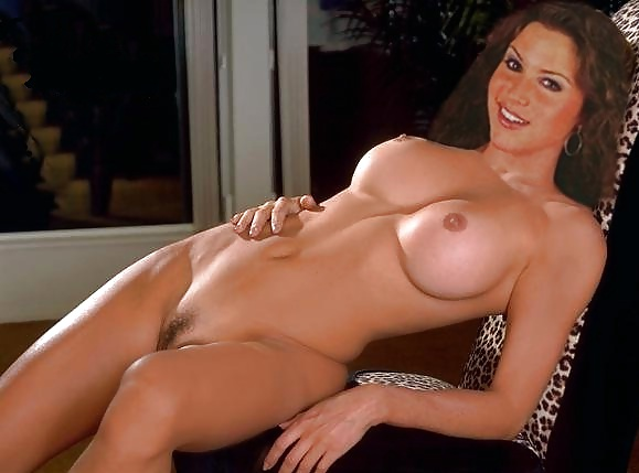 wwe-stephanie-mcmahon-nude-sex-pics-maria-zyrianova-fully-naked
