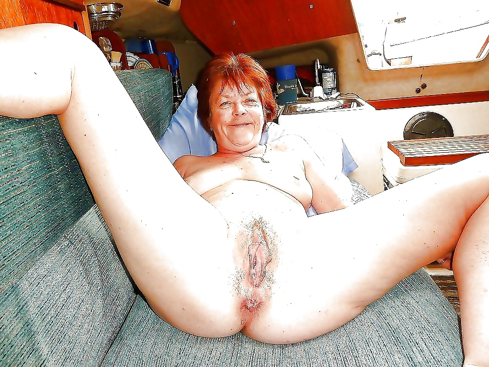 fuck-video-big-spread-granny-pussy-porn-girls-christmas