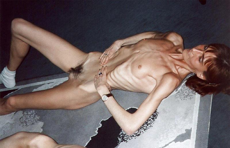 Anorexic Girl Creampie Riding Free Pics